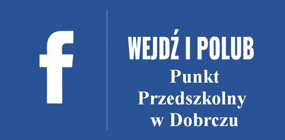 facebook-pp